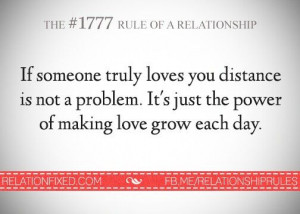 long-distance-relationship-quotes-for-her-9