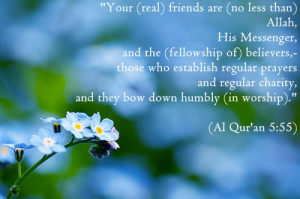 Islamic Quotes About Friends Quotes Tumblr In Urdu English About Life ...