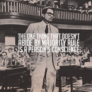 finch quotes atticus finch quotes about parenting atticus finch quotes ...