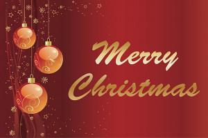 imagetj › Portfolio › Merry Christmas Card