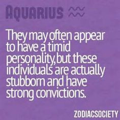 aquarius quotes and sayings - Yahoo Image Search Results More