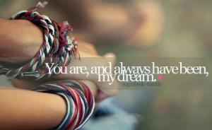 Love-Quotes-For-Him_4_him_hands_quote_quotes_dream_love ...