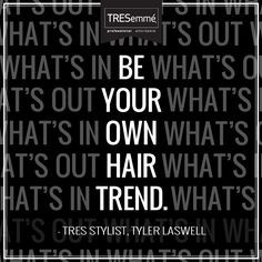 Hair Stylist Quotes And Sayings Hair quotes, beauty salons