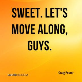 Move Quotes