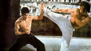 The INCspotlight: Bruce Lee Month, Part 3 - The Way of the Dragon ...