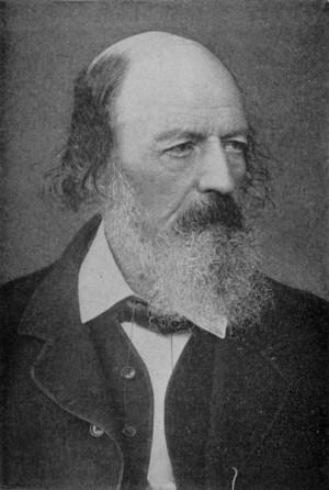 ... tennyson knowledge comes but wisdom lingers lord alfred tennyson