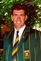 More of quotes gallery for Hansie Cronje's quotes