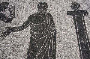 Important Lessons Stoic Philosophy Will Teach You About Being Happy