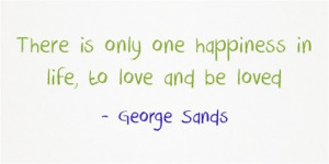 Famous Wedding Quotes ~ Famous Marriage & Wedding Sayings