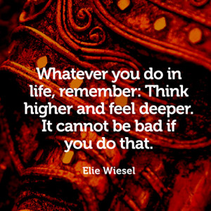 Night by elie wiesel quotes with page numbers