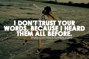 Quotes Dope Real True Swag Notes Picture
