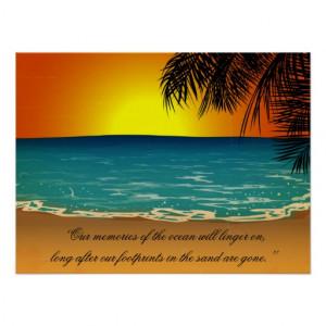 beach_sunset_palm_trees_beach_quote_print ...