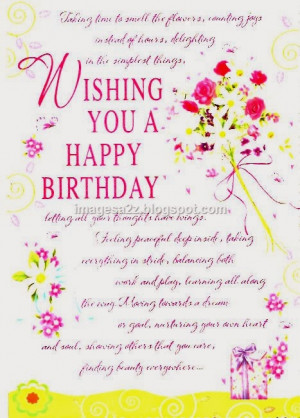 in law funny birthday wishes for sister in law facebook