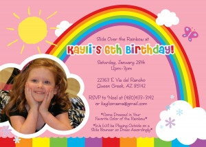 File Name : Birthday_Party_Invitation_Template_Quotes.jpg Resolution ...