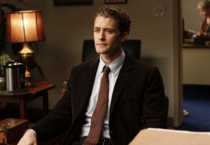 will-schuester-photo.png