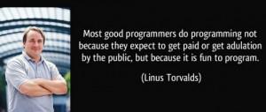 description of computer programming often shortened to programming ...