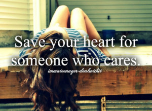 ... quotes love quotes quotes about love cute couples couples teens teen