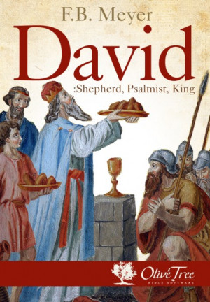 David: Shepherd, Psalmist, King, bible, bible study, gospel, bible ...