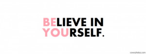 Facebook-cover-images-banner-love-cute-colors-quotes-dreams-girls ...