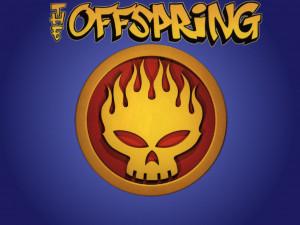 The-Offspring-Wallpaper-the-offspring-2361214-1024-768.jpg