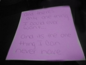 cant, have, love, love quotes, purple