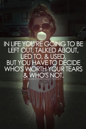 Quotes always love this one
