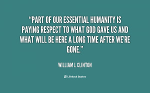 william j clinton quotes i haven t eaten at a mcdonald s since i ...