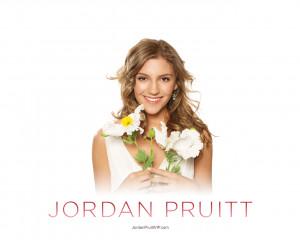 Jordan-Pruitt-jordan-pruitt-2147856-1280-1024.jpg