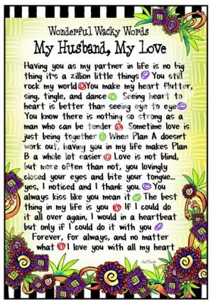 ... Quotes, Awesome Husband Quotes, Menu, Future Husband, Husband