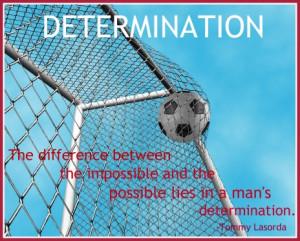 motivational sayings for athletes motivational sayings for athletes ...