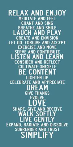 mindfulness meditation, daily quotes, spiritual life, buddha ...
