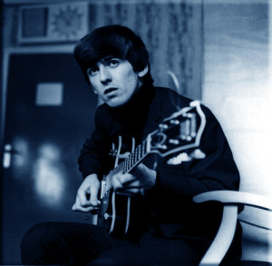 Related Pictures film george harrison dhani harrison living in a ...
