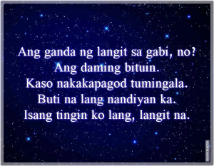... Quotes, Sweet Quotes, Friendship Quotes, Inspirational Quotes, Tagalog