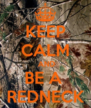 ... kentucky, lifted, louisiana, love, orange, perfect, redneck, southern