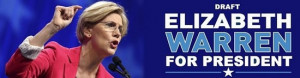 ... Nominees Are Corporate Attorneys - Sen. Elizabeth Warren is Not Happy