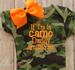 Daddys Little Country Girl Quotes Baby girls - daddy dressed