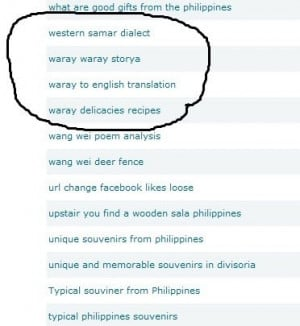 cebuano language phrases