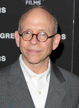 new york premiere in this photo bob balaban actor bob balaban