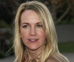 Renee O'Connor's Profile