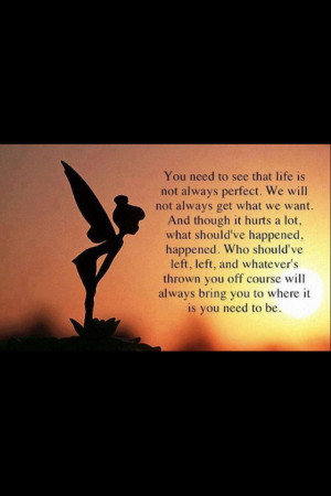 Uplifting Quotes For A Friend With Cancer ~ Pancreatic Cancer- KNOW IT ...