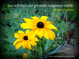 finding happiness movie, happiness quotes, ways to be happy, how to be ...
