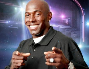 Donald Driver Quotes