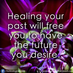Inspiration #Healing #Quotes