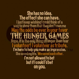 hunger_games_quotes_ornament_round.jpg?height=460&width=460 ...