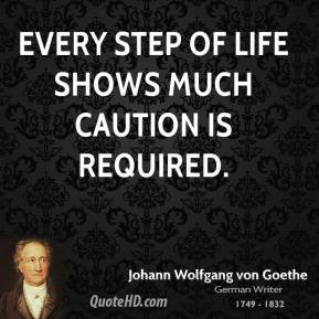 johann-wolfgang-von-goethe-poet-every-step-of-life-shows-much-caution ...