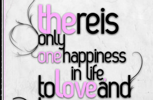Top 10 Love Quote Pictures for 2013