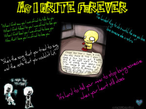 Sad Poems And Quotes Cool Sad Kids Quotes Drawing And Coloring For ...