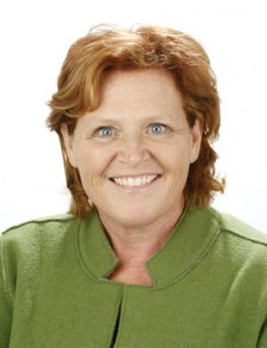 Heidi Heitkamp Pictures