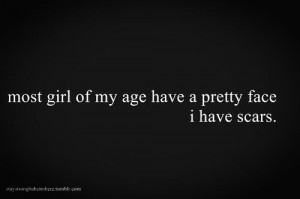 ... depression quotes about self harm depression quotes about self harm