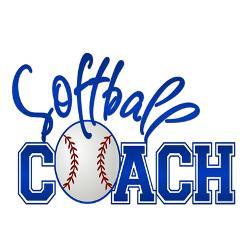softball_coach_note_cards_pk_of_20.jpg?height=250&width=250 ...